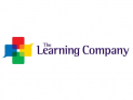 NEW BLENDED LEARNING PERSONAL DEVELOPMENT PROGRAMME