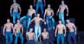 The Dreamboys - Fit and Famous Tour