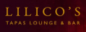 Live Music at Lilicos this June