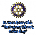 Local St Neots Business Networking