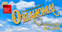 Oklahoma at the Belgrade Theatre Coventry