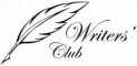 Maltings Creative Writing Group
