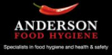 CIEH Level 3 (Intermediate) in Supervising Food Safety in Catering Course Wimbledon London