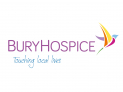 Bury Hospice Fundraising Events - June
