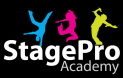 Monday classes at StagePro Academy