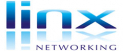 Linx Networking
