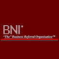 Join Our Chester BNI Meetings