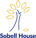 Sobell Charity Golf Day