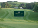 Charity Golf Day at Cotswold Hills
