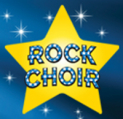Bognor Regis Rock Choir