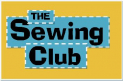 Adult Saturday Drop-in Sewing workshop