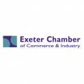 Exeter Chamber Lunch