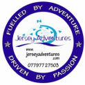 Kids summer holiday adventure courses