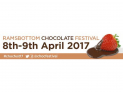 Ramsbottom Chocolate Festival 2015