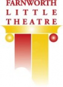 Farnworth Little Theatre Youth Group