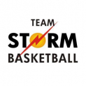 Storm Junior Basketball Club