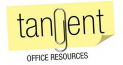 Tangent Office Stationery Expo