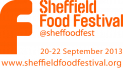 Sheffield Food Festival