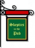 Bedford Skeptics in the Pub