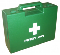 Paediatric First Aid Course in Coventry