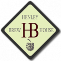 Henley Brew House Quiz Night