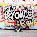 Luisa Omielan: What Would Beyonce Do?! - Komedia Studio - Brighton Fringe