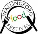 Wallingford Food Festival 2014