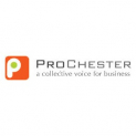 April ProChester Event