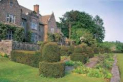Wyndcliffe Court Gardens Sculpture Shows