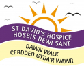 St David's Hospice Dawn Walk