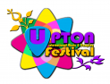 Upton International Music Festival