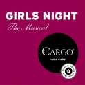 Girls Night- The Musical