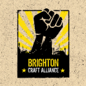 Brighton Craft Alliance