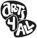 Droitwich Arts4All