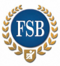 FSB Keep Trade Local Exhbition and Networking