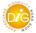 Eastbourne Disability Roadshow