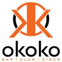 Saturday Nights at Okoko in Taunton