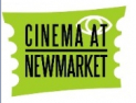 Cinema at Newmarket