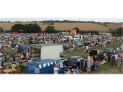 Car Boot Sale Lichfield