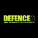 Defence Lab Classes Widnes