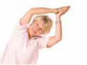 Pilates for Osteoporosis and Osteopenia at The Letchworth Centre for Healthy Living