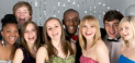 High School Proms at Wolverhampton Racecourse