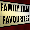 Charity Concert - Family Film Favourites