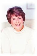 An Evening with Pam Ayres