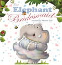 The Elephant Bridesmade