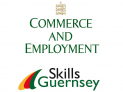 BUSINESS SKILLS PROGRAMME BY COMMERCE & EMPLOYMENT