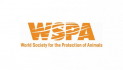 FLAG DAY in aid of WSPA