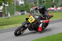 Aberdare Park National Road Races