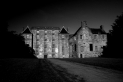 Kinneil House Open Day