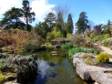 The Hidden Gardens of Herefordshire